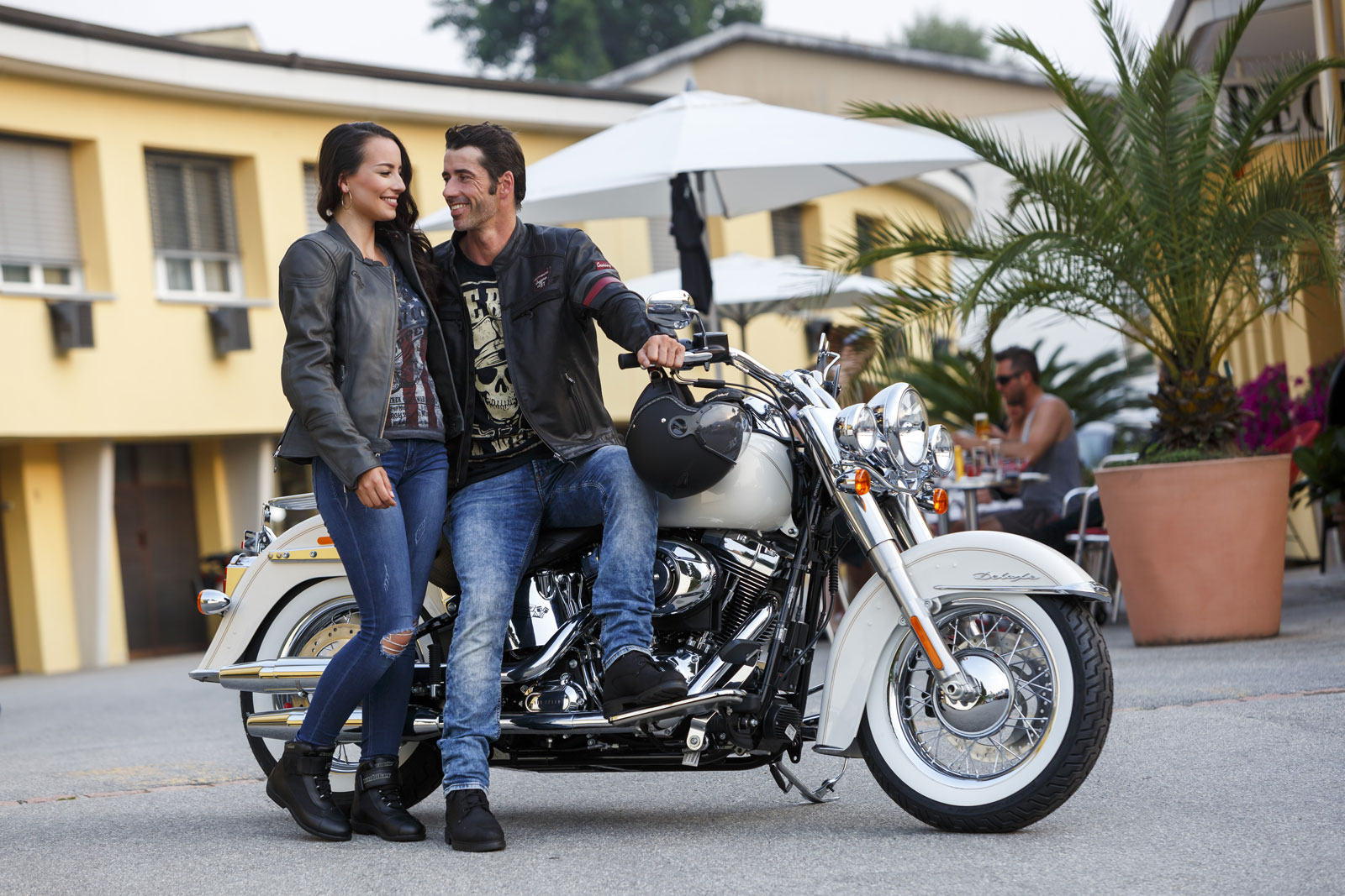 images/offers/bikers/category-bikers.jpg